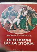 Mussolini grande attore, scritti sul razzismo dittatura e Psicologia delle masse