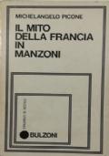 10 GIORNI CHE FECERO TREMARE IL MONDO - a cura di Ugo Gigliotti
