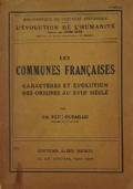 HISTOIRE DU PARTI COMMUNISTE (BOLCHÉVIK) DE L'U.R.S.S. Précis