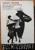 Pelle di Leopardo - Diario vietnamita di un corrispondente di guerra 1972-1973