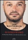 Giuseppino - Da New York all'Italia: storia del mio ritorno a casa