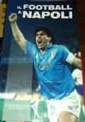 Il Football a Napoli