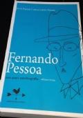 Fernando Pessoa Una Quasi Autobiografia