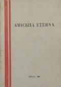 DISCURSOS PRONUNCIADOS EN LA VI CONFERENCIA DE JEFES DE ESTADO O DE GOBIERNO DE LOS PAISES NO ALINEADOS La Habana 3-9 de septiembre de 1979