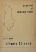 Tesi sulla questione agraria socialista nel nostro paese Adottate all'ottava Sessione plenaria del IV Comitato Centrale del Partito del Lavoro di Corea il 25 febbraio 1964