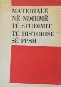 ROSA LUXEMBURG UNA VITA PER IL SOCIALISMO - con 173 illustrazioni
