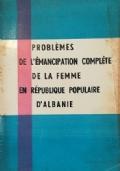 Luce sul patibolo Lettere dal carcere di Jacques Fesch, ghigliottinato il 1° ottobre 1957, a 27 anni