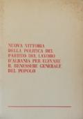 LO STALINISMO NELLA SINISTRA ITALIANA