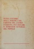 EUROCOMMUNISME OU REVISIONNISME SANS MASQUE Article du Zëri i Popullit, organe du CC du PTA, 4 décembre 1977