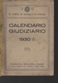 RIVISTA - REVUE FORMES ET COULEURS - 1949 - ANNO 11° N° 6