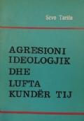 LE VIIe CONGRES DE L'UNION DE LA JEUNESSE DU TRAVAIL D'ALBANIE Elbasan, 26-29 Septembre 1977