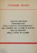 LE VIIe CONGRES DES UNIONS PROFESSIONNELLES D'ALBANIE Korçë, 20-23 juin 1977