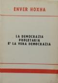 ALBANIA FRENTE A LOS REVISIONISTAS JRUSCHOVISTAS (Escritos tomados del tomo XIX de las Obras)