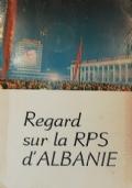 ASPETTI DELL'EDIFICAZIONE SOCIALISTA NELLA RPS D'ALBANIA E LA CRISI DEL CAPITALISMO (Raccolta di articoli)
