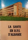 PROBLEMI DELL'ATTUALE SVILUPPO MONDIALE Relazioni presentate alla sessione scientifica svoltasi a Tirana dal 2 al 4 ottobre 1978