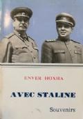 STORIA DEL PARTITO DEL LAVORO D'ALBANIA 1966-1980 (CAPITOLI VII, VIII, IX)