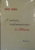 LA JEUNESSE VIVIFIE LA PATRIE Intervention à la réunion du Bureau Politique du Comité central du Parti du Travail d'Albanie du 17 juin 1977