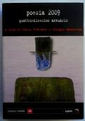 Poesia 2009 Quattordicesimo annuario