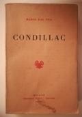 Condillac