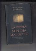 GABRIELLO CHIABRERA IL LICEO CLASSICO STATALE DI SAVONA 1860-1960-