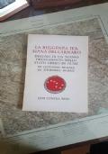 La Reggenza Italiana del Carnaro. Disegno di un nuovo ordinamento dello Stato Libero di Fiume
