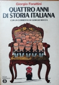 Quattro anni di storia italiana