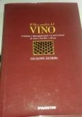 L'indispensabile libro degli spumanti italiani