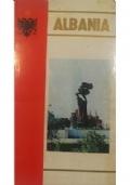 LA CONFERENZA CHE HA SIGILLATO IL TRADIMENTO REVISIONISTA Editoriale di Zëri i Popullit, organo del Comitato Centrale del Partito del Lavoro d'Albania, 9 luglio 1976