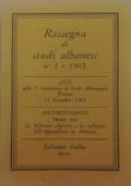 GUIDE ARCHEOLOGICHE LATERZA - complete in 14 voll. in cofanetto editoriale