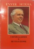 NUOVA VITTORIA DELLA POLITICA DEL PARTITO DEL LAVORO D'ALBANIA PER ELEVARE IL BENESSERE GENERALE DEL POPOLO