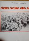 Dalla Sicilia alla Sicilia