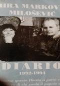 Diario 1992-1994