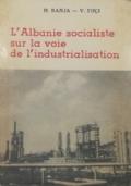 ÉTUDES POLITIQUES ET SOCIALES n. 3 1986
