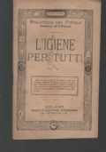 TEATRO -  MENSILE DELLO SPETTACOLO E DELLE ARTI 1946 MARZO