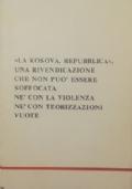 LE Ve CONGRÈS DU FRONT DÉMOCRATIQUE D'ALBANIE Vlore, 4-6 juin 1979