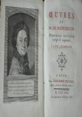 Delle proibizioni de' libri