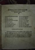 Opera Luciani philosophi luculentissimi