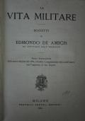 Le sue lettere ed articoli e il suo processo per l'affare Dreyfus