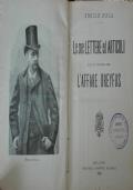 Cl. Jc. Matthæi Wesenbecii Tractatuum et responsorum posthumorum, quae vulgò Consilia juris appellantur, Pars septima, et ultima
