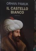 IL CASTELLO BIANCO