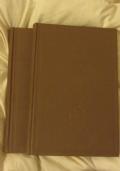 i principi fondamentali delle macchine utensili e della lavorazione dei metalli - 2 volumi