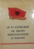 TË THELLOJMË LUFTËN IDEOLOGJIKE KUNDËR SHFAQJEVE TË HUAJA E QËNDRIMEVE LIBERALE NDAJ TYRE Raport i mbajtur në Plenumin IV të KQ të PPSH më 26.VI.1973