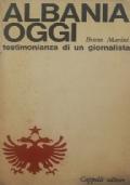 IL MARTIRIO DI ALDO MORO Cronaca e commenti sui 55 giorni più difficili della Repubblica
