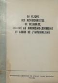 CONFERENCE NATIONALE SUR DES PROBLEMES DU DEVELOPPEMENT DE L'ECONOMIE ALBANAISE AU COURS DU 7e PLAN QUINQUENNAL 11-12 avril 1983