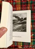 l'allevatore di dinosauri - uno pterodattilo a montecitorio ( ovvero l'uovo di pterodattilo )