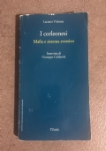 I corleonesi - Mafia e sistema eversivo