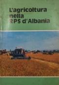 LA POLITICA BELLICISTA DELLA CINA E LA VISITA DI HUA KUO-FENG NEI BALCANI Editoriale dello Zëri i Popullit, organo del Comitato Centrale del Partito del Lavoro d'Albania, 3 settembre 1978