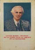LA QUESTION ALBANAISE DANS LES ACTES INTERNATIONAUX DE L'EPOQUE IMPERIALISTE I (1867-1912)