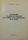 THE HISTORY OF THE SOCIALIST CONSTRUCTION OF ALBANIA (1944-1975)