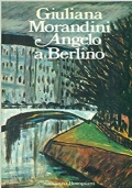 Angelo a Berlino.